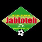 Сан Хуан Яблотех
