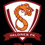 Валдрес