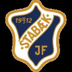 Стабек II