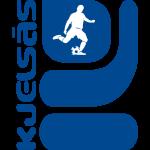 Келсос