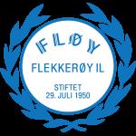 Флекерьой
