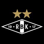 Розенборг II