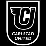 Карлстад Юнайтед