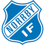 Норби