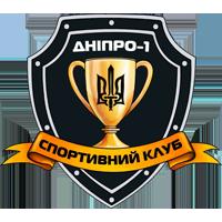 Днипро-1