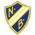 Ньоресундби