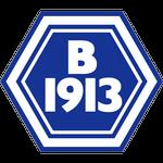 Б 1913