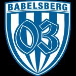 Бабелсберг