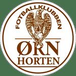 Йорн Хортен