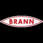 Бран II
