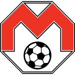 Мьолнер
