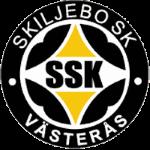 Скилебо