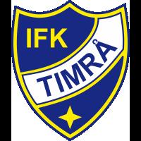 ИФК Тимро