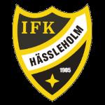 ИФК Хеслехолм