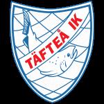 Тьофтея