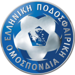Гърция (19)