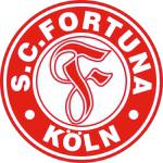 Фортуна Кьолн