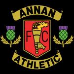 Анан Атлетик