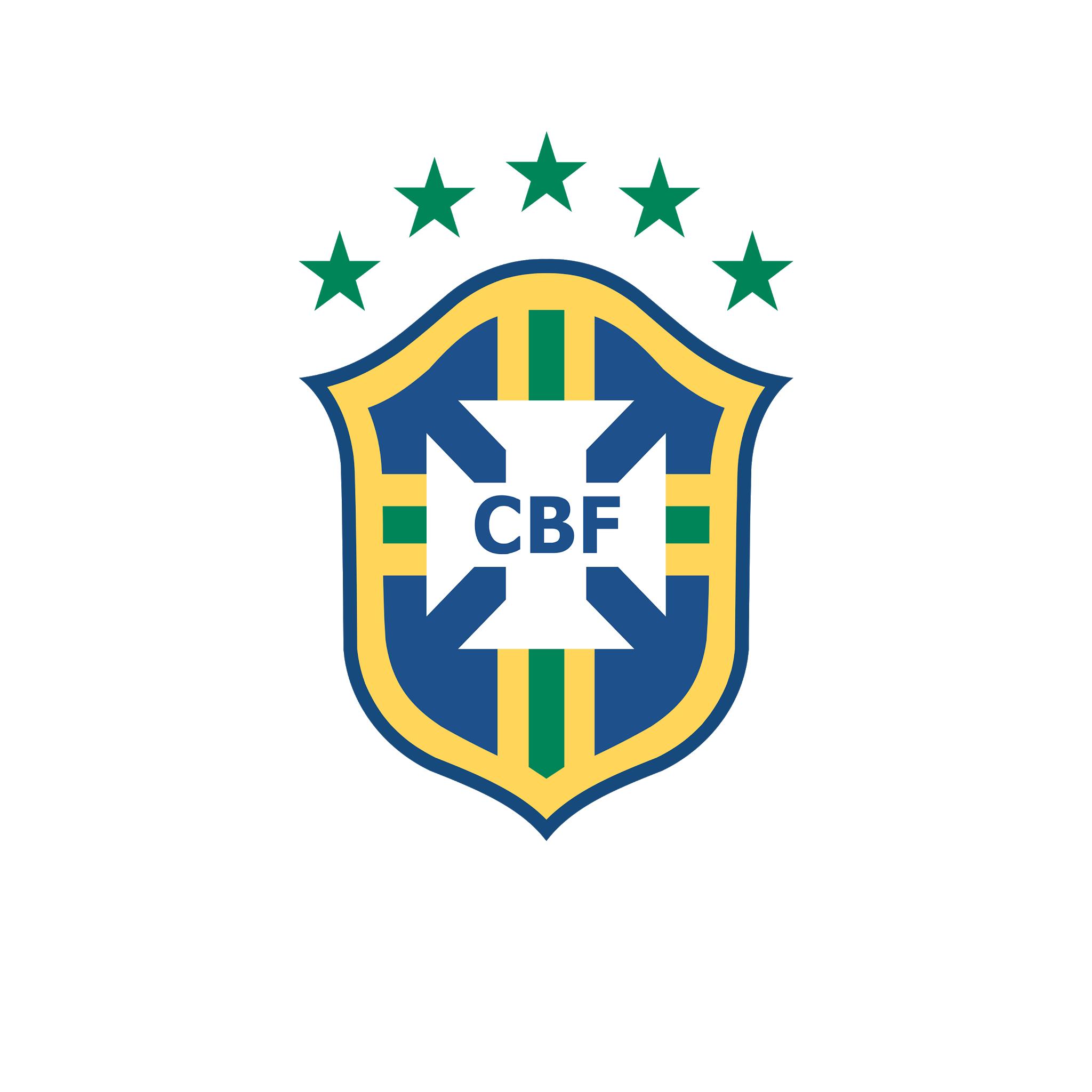 Бразилия (23)