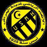УСМ Ел Харач
