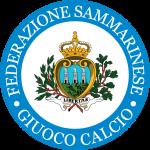 Сан Марино (21)