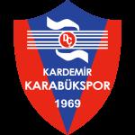 Карадемир Карабюкспор