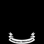 АФК Телфорд Юнайтед