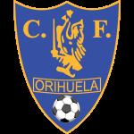 Ориуела