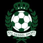 Десел Спорт