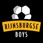 Рийнсбургсе Бойс