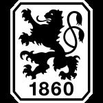 1860 Мюнхен II