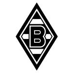 Борусия Мьонхенгладбах II