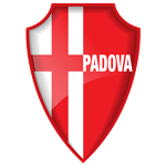 Калчо Падова