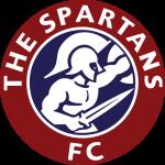Спартанс