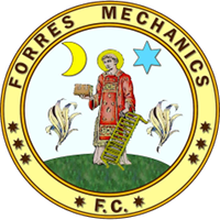 Форес Механикс