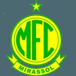 Мирасол