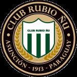 Рубио Ню