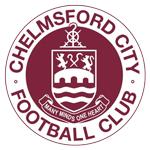 Челмсфорд Сити