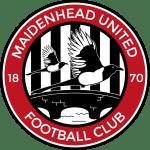 Мейдънхед Юнайтед