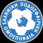 Гърция (18)