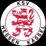 Хесен Касел