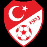 Турция (19)