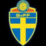 Швеция (19)