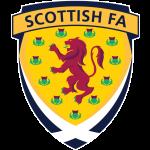 Шотландия (19)