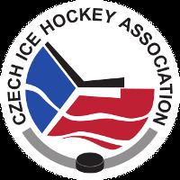 Чехия (хокей)