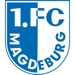 Магдебург
