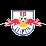 РБ Лайпциг (19)