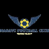 Масаву