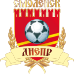 ЦРФСО Смоленск