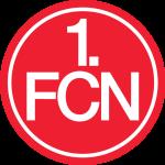 Нюрнберг II